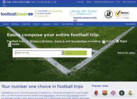 wizard.footballbreak.co.uk