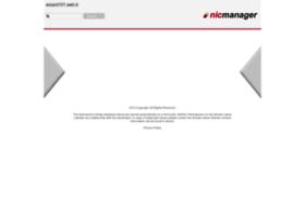 wizard101.web.tr