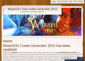 wizard101freecodes.wordpress.com