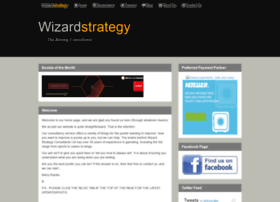wizardbet.co.uk
