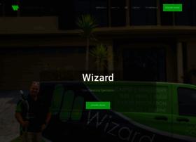 wizardcarpetcleaning.com.au