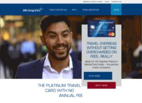 wizardclearadvantage.com.au