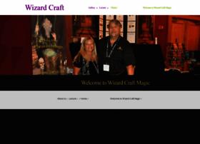 wizardcraft.com