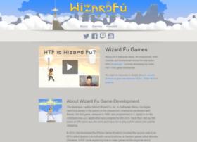 wizardfu.com