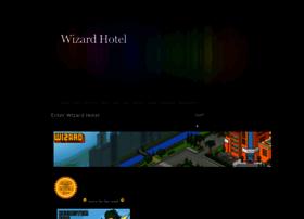 wizardhotelhome.webs.com