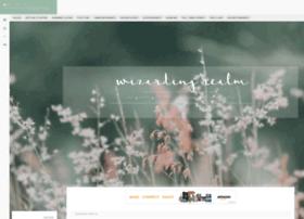 wizardingrealm.b1.jcink.com