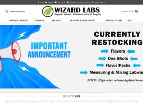 wizardlabs.com