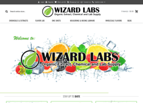 Wizard labs coupon code