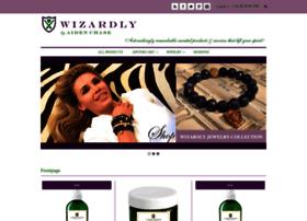 wizardly.com