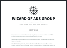 wizardofadsgroup.com