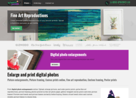 wizardprints.com