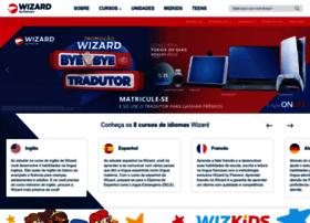 wizardregionalsp.com.br