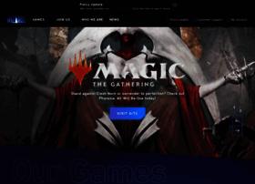 wizards.com