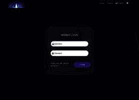wizards.globalewallet.com