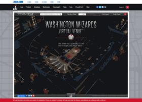 wizards.io-media.com