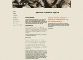 wizardsbyrich.yolasite.com