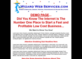 wizardwebservices.com