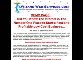 wizardwebservices.com