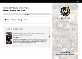 wizardworld.ticketleap.com