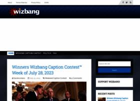 wizbangblog.com