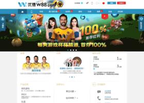 wizdir.com