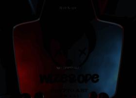 wizeandope.com