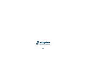 wizgates.com