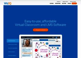 wiziq.com