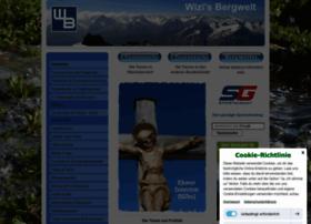wizis-und-brandis-bergwelt.com