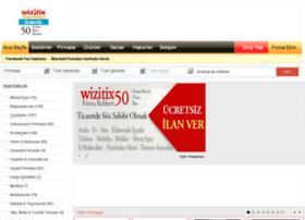 wizitix.com