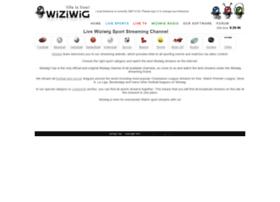 wiziwig.ru
