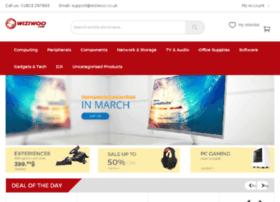 wiziwoo.co.uk