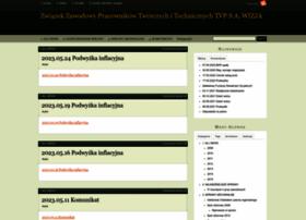 wizjatvp.pl