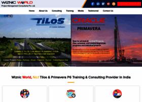 wiznicworld.com