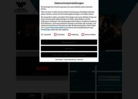 wizpro.com