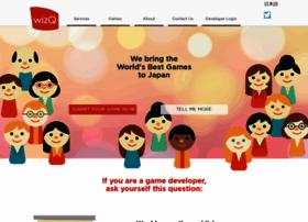 wizq.com