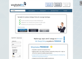 wizytowka-firm.pl