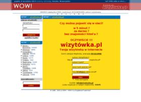 wizytowka.pl
