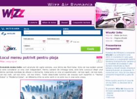 wizz-air.ro