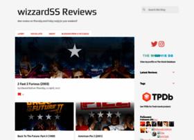wizzardss.com