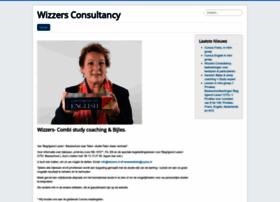 wizzers.nl