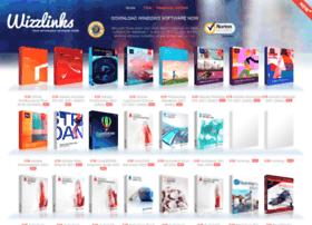 wizzlinks.com