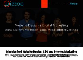 wizzoo.com