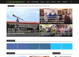 wizzybright.com