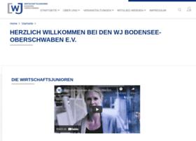 wj-bodensee.de