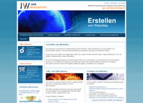 wj-webdesign.de