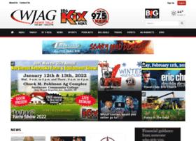 wjag.com