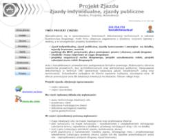wjazdy.pl