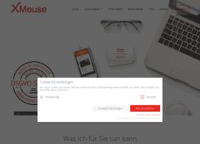 wjbb.xmouse.de