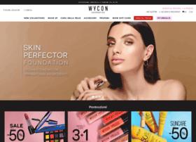 wjcon.com